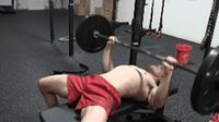 99% các bạn không biết cách thở khi tập gym