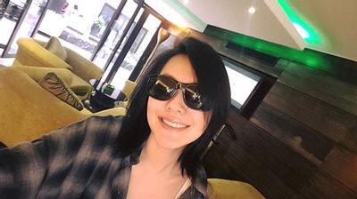 MC 'thị phi' nhất Đài Loan Tiểu S bất ngờ có mặt tại Hà Nội