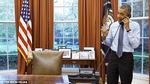 Kế hoạch nghỉ hưu 'không thể tin nổi' của Tổng thống Obama sau khi rời Nhà Trắng