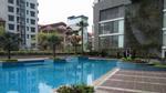 Hà Nội: Bé trai 12 tuổi bị đuối nước ở bể bơi chung cư cao cấp chỉ sau 1 giờ khai trương