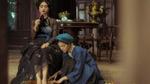 Ngô Thanh Vân: 'Hạ Vi và Tấm đều rất mãnh liệt khi yêu'