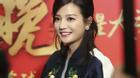 Triệu Vy rơi khỏi top 500 người giàu nhất Trung Quốc vì thua lỗ kinh doanh