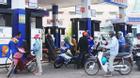 Giá xăng tăng 650 đồng/lít từ 15h chiều nay