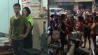 Ẩn tình vụ đánh ghen đông nghịt người chưa từng có ở Bắc Ninh