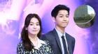 Giản dị là vậy nhưng Song Hye Kyo - Song Joong Ki lại giàu có đến