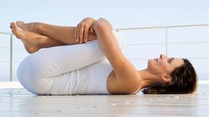 4 động tác giúp tiêu mỡ toàn thân nhanh nhất mà ai cũng làm được
