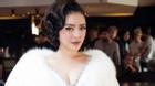 Lý Nhã Kỳ: 'Một năm nữa tôi sẽ báo việc kết hôn'