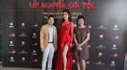 Sao Việt nhộn nhịp casting phim Lời nguyền gia tộc