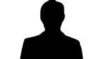 Jay Park bị nghi là cựu thành viên nhóm nhạc Hàn Quốc bị bắt vì buôn lậu cần sa