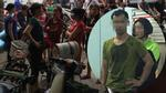 """Người chồng trong vụ đánh ghen ở Bắc Ninh: """"Ba chúng tôi từng sống chung 1 nhà"""