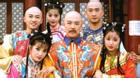 Những bản nhạc phim Hoa ngữ nổi tiếng không kém gì phim