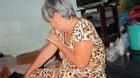Vụ cô gái đâm chết nam thanh niên ở Sài Gòn: Ghen tuông đồng tính, giết cả bạn thân