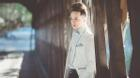 Cao Thái Sơn: Cay đắng bắt quả tang bạn thân ngủ với bạn gái