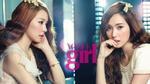 Jessica và Tiffany (SNSD) bất phân thắng bại khi solo
