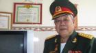 'Anh Ba Hưng' qua đời sau 3 tháng nằm viện