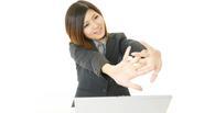 5 động tác thể dục tại chỗ dành cho dân văn phòng