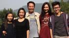 Ca sĩ Mỹ Linh phá lệ chia sẻ chuyện con trai trong