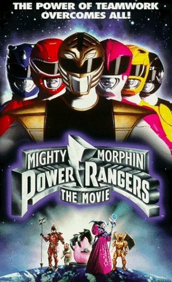 Phiên bản điện ảnh 1995 được khen ngợi là sáng tạo về nội dung và có tính  liên kết với bản truyền hình.