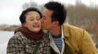 Tôn Lệ - Đặng Siêu: Chuyện tình mật ngọt giữa showbiz thị phi