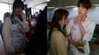 Goo Hye Sun - Ahn Jae Hyun lên đường tới đảo Jeju chụp ảnh cưới?