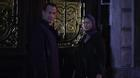 Tom Hanks trở lại trong trailer 'nghẹt thở' của 'Hỏa ngục'