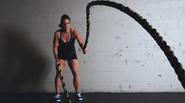 3 bài tập đốt mỡ hiệu quả còn hơn cả chạy bộ