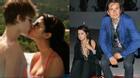 Vòng tình yêu luẩn quẩn giữa Justin Bieber - Selena Gomez - Orlando Bloom