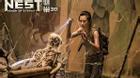 Lý Băng Băng được so sánh với Angelina Jolie trong phim mới