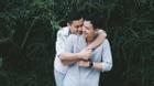 Adrian Anh Tuấn – Sơn Đoàn tung ảnh hẹn hò lãng mạn sau 1 năm kết hôn