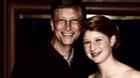 Hé lộ dung mạo xinh đẹp và những bí ẩn đời tư của trưởng nữ nhà tỷ phú Bill Gates