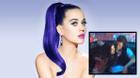Katy Perry lên tiếng bác bỏ tin đồn bạn trai ôm ấp Selena Gomez