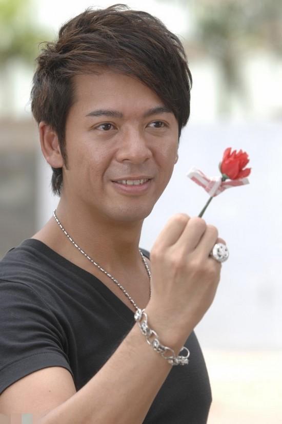 Những diễn viên tài năng bị mang danh là 'con ghẻ' của TVB