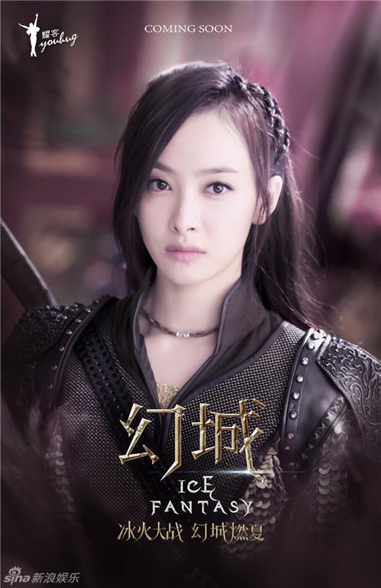Ngắm nhan sắc 'vượt thời gian' của nữ thần Kim Hee Sun