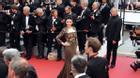 Nếu không hiểu đúng cũng đừng hiểu sai khoảnh khắc Lý Nhã Kỳ trên thảm đỏ Cannes