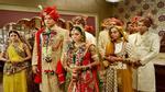 Phim truyền hình Việt Nam hãy nhìn Ấn Độ và học hỏi