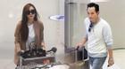 Tuyên bố hẹn hò cùng đại gia Tyler Kwon, Jessica Jung bị netizen mắng