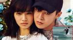 Nghi vấn G-Dragon bế người mẫu Nhật Nana Komatsu chơi đùa tình tứ trên biển