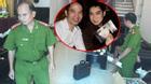 Ca sĩ Quang Hà tố bị lừa gần 4 tỷ đồng tiền bán nhà