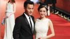 Giới tài chính tiết lộ Dương Mịch và Lưu Khải Uy ly hôn