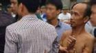 Cô giáo bị chồng giết ngay tại trường: Hé lộ nguyên nhân