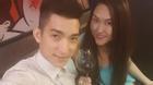 Facebook 24h: Vợ chồng Phi Thanh Vân