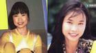 Cuộc đời ngắn ngủi của cô gái Việt Nam đóng siêu nhân Gao