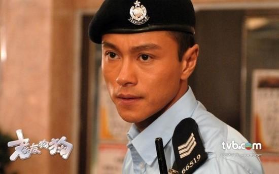 Các diễn viên ATV nay thành trụ cột đài TVB