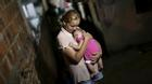 Chùm ảnh: khi virus Zika gieo rắc nỗi kinh hoàng trên toàn thế giới