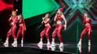 X-Factor: SGirl được kỳ vọng là thế hệ girlgroup mới của Vpop