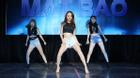 Hương Giang Idol tái xuất gợi cảm sau khi tuyên bố độc thân