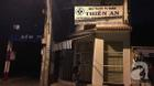 Cô gái trẻ chết bất thường trong tiệm thuốc tây tại Sài Gòn