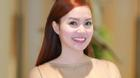 Nguyễn Ngọc Anh: 'Tôi dè chừng đàn ông sau đổ vỡ hôn nhân'