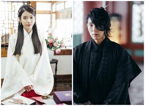 7 bộ phim truyền hình Hàn Quốc không thể bỏ lỡ trong mùa hè này