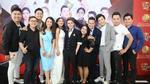 'Cười xuyên Việt 2016' hứa hẹn làm bùng nổ sân khấu hài